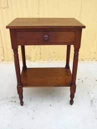 black round accent table vintage accent table enchanting antique accent table antique occasional tables antique lamp