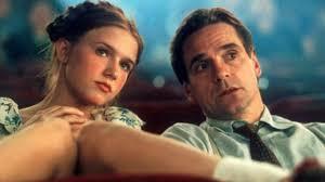 Va in scena – Lolita (1997)