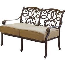 coated aluminum patio furniture polyvore