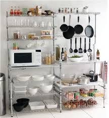 wire shelving for kitchen cabinets 19 best free standing kitchen cabinets images on