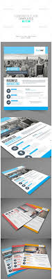 marketing slick template 97 best slick sheets images on pinterest flyer design leaflet