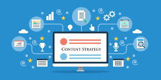 Content Marketing Strategy 10 Statistics To Help Improve Your Saas Companys Content