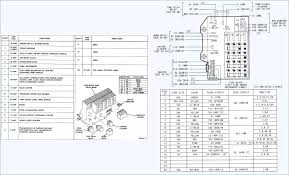 1996 dodge avenger fuse box diagram search for wiring diagrams \u2022 1996 Ford F-250 Fuse Box Diagram 1998 dodge caravan fuse box diagram lovely wiring diagram for a rh amandangohoreavey com 2012 dodge avenger fuse box diagram 2012 dodge avenger fuse box