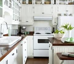 hipster kitchen design. 17-ideas-about-white-appliances-on-pinterest-white- hipster kitchen design