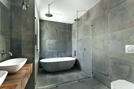 best tiles for small bathrooms lovely ideas tile shower walls blog or bathroom wall india