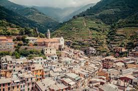 I borghi italiani più belli fuori dalle rotte turistiche - CheckMyBus-Blog