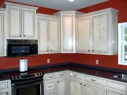 kitchen classics cabinets s s s s kitchen classics cabinets accessories retails s s s kitchen classics cabinets