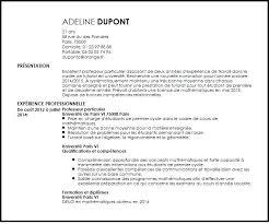 Resume Plural Resume Plural Exelent Plural Form For Resume Picture Magnificent Resume Plural