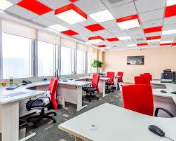 ceiling design for office. Office Ceiling Design. Design 13 Photos Harman House For S