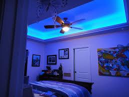 led lighting bedroom. comfy bedroom ceiling lights led lighting p