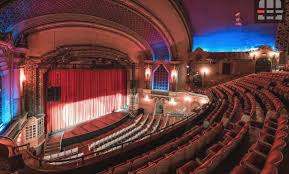 Music Box Theatre New York Seating Chart 51 Systematic Lyric Theater Nyc Seating View