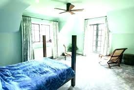 quiet fans for bedrooms quiet floor fan quiet floor fan quiet floor fan bedroom floor fans