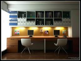 two person desk home office furniture. Two Person Desk Home Office Furniture Surprising Desks For Intended