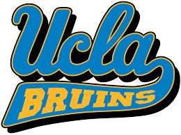 File:UCLA Bruins logo.svg - Wikimedia Commons