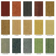 Acacia Walnut Color Chart Wood Stain Colors Buy Wood Stain Colors Wood Stain Acacia Wood Walnut Stain Product On Alibaba Com