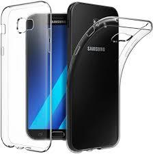 Samsung Galaxy A5 ( 2017 ) A520