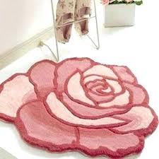 bungalow rose area rug roses area rug romantic style pink rose area rug bungalow rose area