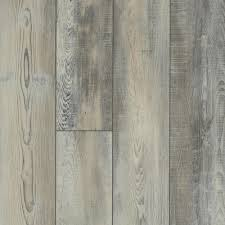 this review is from primavera 7 in x 48 in whisper resilient vinyl plank flooring 18 91 sq ft case