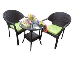 aluminum chairs for sale philippines. add to wishlist loading aluminum chairs for sale philippines