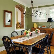 dining room storage ideas. dining room storage ideas