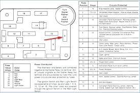1985 ford f150 wiring diagram electrical drawing wiring diagram \u2022 Ford Truck Wiring Diagrams 1985 f150 wiring diagram perkypetes club rh perkypetes club 1985 ford f150 radio wiring diagram 1985 ford f150 wiring diagram fuel tank sender