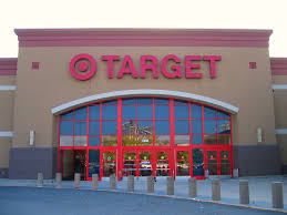 walmart sandusky ohio stores open on christmas day walmart target best buy to close