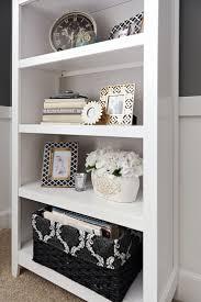 Living Room:Living Room Shelving Ideas Best Decorating Bookcase On  Pinterest Bookshelf Formidable 98 Formidable