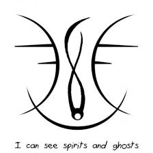 symbolism in witchcraft hubpages an example of a more personalized and recent symbol and of course for a personal