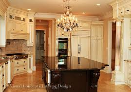 Interior Design In Charlotte Nc