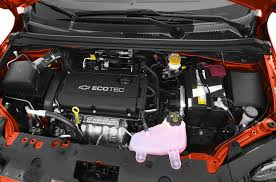 similiar chevy sonic engine keywords chevrolet sonic chevrolet sonic engine 10 jpg