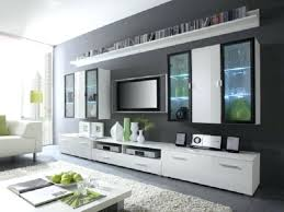 modern tv wall units large size of stand pictures design for fantastic living room wall unit