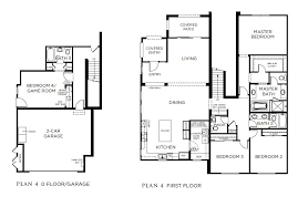 house plans with inlaw apartment above garage inspirational house plans with suite garage