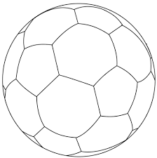 Small Picture Emejing Football Printable Coloring Pages Gallery Coloring Page