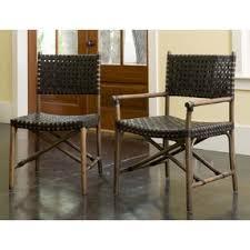 palu furniture. Palu Gramercy Chairs, Tobacco Furniture