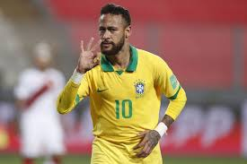 Brazil vs argentina will be a great match =d. Brazil Vs Ecuador Prediction Preview Team News And More Fifa World Cup Qualifiers