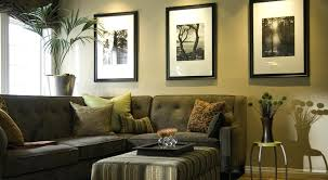 Quality Furniture Stores In Maryland line Shopping Pc Good