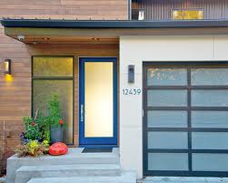 modern glass entry doors. Astounding Modernss Front Door Picture Ideas Home Design Doors Png Caisson Studios Entry Frostedssfront 99 Modern Contemporary Glass C