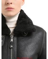 schott nyc black lcw 1257 leather aviator jacket 2017 irregular choice womens jackets wo0voyvrhvrm