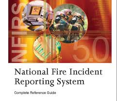 Firehouse Weekly Drill 107 National Fire Incident