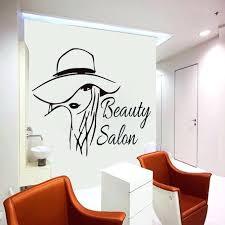 hair salon wall decals hair salon wall decals wall decal beauty salon hair salon woman haircut