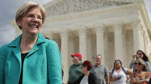 Atemberaubend Elizabeth Warren Curriculum Vitae Zeitgenossisch