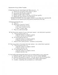 Image titled Write a College Level Essay Step    Adomus