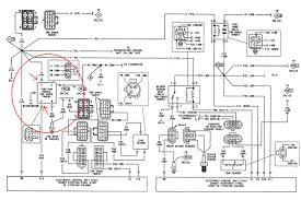 jeep yj wiring diagram 1993 jeep image wiring diagram 1991 jeep wrangler yj wiring diagram wiring diagram schematics on jeep yj wiring diagram 1993