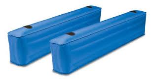 AirBedz Truck Air Bed Mattresses