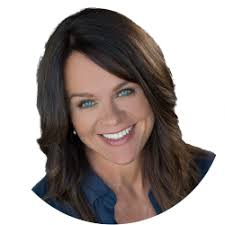 Lisa Fields's MySite | CMG Financial