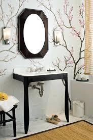 wall decal bathroom bathroom wall decals best bathroom wall decals es