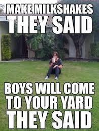 captions_that_will_make_you_laugh_640_high_12.jpg via Relatably.com
