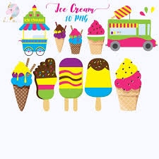ice cream scoop with sprinkles clipart. Image Throughout Ice Cream Scoop With Sprinkles Clipart