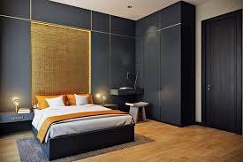 bedroom design trends. 2017 Bedroom Trends: Wall Texture Ideas Trends Design D