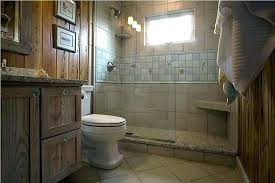 tub to shower conversion kit image of tub to shower conversion kit ideas moen tub shower tub to shower conversion kit